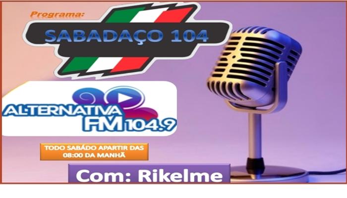 Banner-Rotator-Sabadao-104