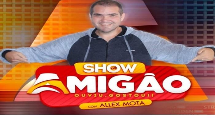 Banner-Rotator-Show-do-Amigo